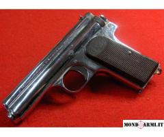 PISTOLA 19M FROMMER STOP BD 17