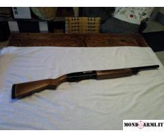 fucile a pompa 12