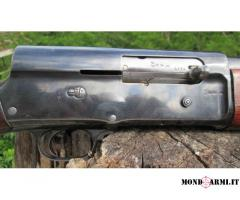BROWNING AUTO FIVE CAL. 12 SEMIAUTOMATICO
