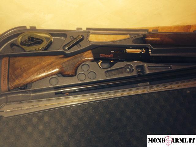 Fucile cal.12 Benelli mod.Centro