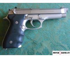 Beretta FS 98 Inox 9per21
