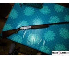 Ottimo Fucile Breda Altair Lusso Cal. 12