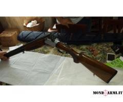 fucile sovrapposto calibro 12 beretta s56e