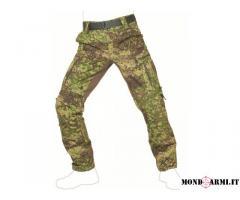 Pantalone tattico PROFESSIONALE UF PRO