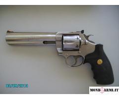 colt king cobra 357 magnum