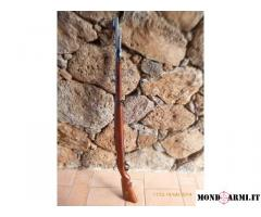 MAUSER PERSIANO cal. 8x57 JS