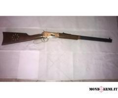 Carabina Winchester 30/30