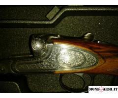Beretta 427