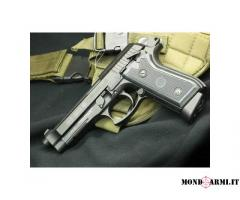 SWISS ARM P92
