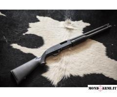 Vendo Winchester Speed Pump
