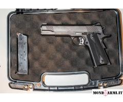 Vendo Kimber Custom II