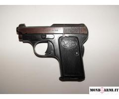 Beretta 1919 cal. 6,35