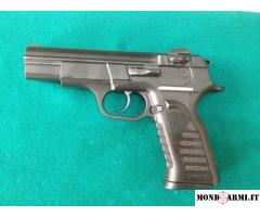 Occasione! Tanfoglio force 99 cal.9x21