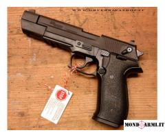 SMITH&WESSON SIG SAUER MOSQUITO
