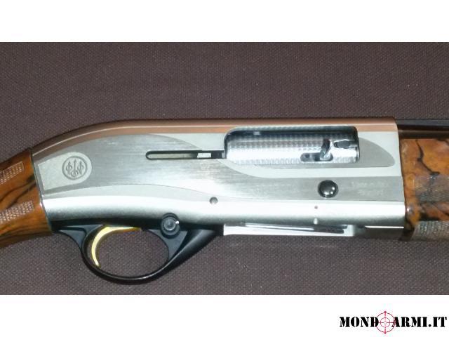 Beretta AL391 Teknis+ 2°canna.