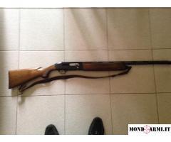 Fucile Semiautomatico Beretta calibro 12