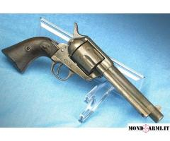 Colt 1873 Frontier Six Shooter