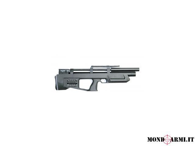 CARABINA KALIBR GUN  PCP COMPACT POLIMERO - PORTO D'ARMI