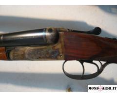 Beretta 409 20 70cm