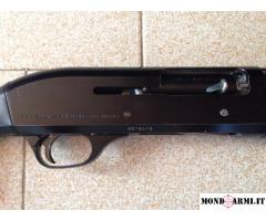 Benelli m1 s90 cal. 12