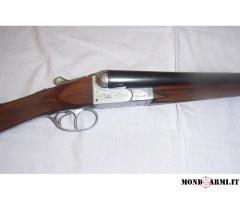 Beretta 410 Piccione