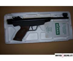 Pistola a.c. Diana 5G