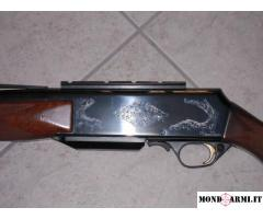 Browning Bar modello Safari