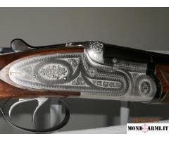 Beretta S2