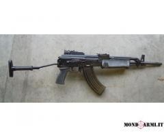 AKM 47 UNGHERIA, AKM 47 MOD.AMP69