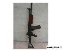 Galil SAR 223 remington