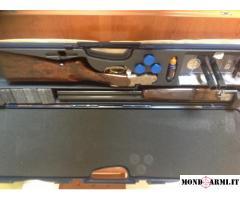 P.Beretta cal. 12 mod. Ultralight
