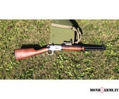 Vendo/Cedo  Winchester 1894 Trapper .30-30 Winchester
