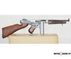 THOMPSON M42  INERTE