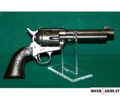 Revolver COLT 1873 SA