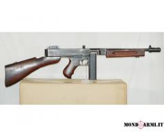 THOMPSON M28  INERTE