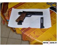 Beretta Mod.89 Standard