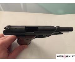 Beretta Mod. 81 cal 7,65