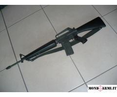 COLT, M16,AR15, COLT AR15, COLT M16,AR15 QUELLO VERO,