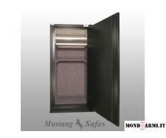 Occ 821 - Cassaforte Atermica Mustang Safes