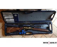 Beretta 191/2 Lux calibro 20