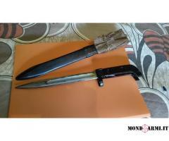baionetta ak