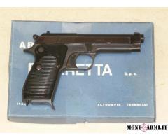 BERETTA, BERETTA M51, BERETTA 951 CAL.7,65 PARA,
