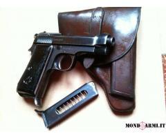 Beretta 34 cal. 9 corto €400
