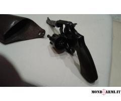 Rivoltella ustrial orbea eibar calibro 8