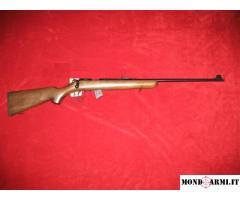 Carabina Norinco 22 Magnum