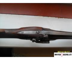 fucile garibaldino