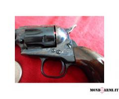 REVOLVER REPLICA A SALVE  MINIATURA UBERTI SINGLE ACTION 4