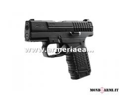 WALTHER PPS CAL.9X21 NS USATO A ''0'' COLPI SPARATI