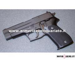 SIG SAUER, SIG SAUER P220 CAL.45ACP,