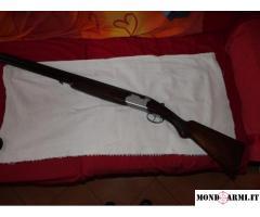 Beretta S56 E cal. 12